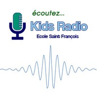 ecole-saint-francois-paris-kids-radio.jpg