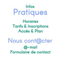 saint-francois-paris-informations-pratique.jpg