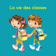 saint-francois-paris-la-vie-des-classes.jpg