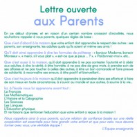 saint-francois-paris-lettre-ouverte-parents.jpg