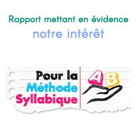 saint-francois-paris-methode-syllabique.jpg